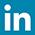 linkedin_35